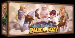 palec-bozy