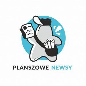 planszowe-newsy