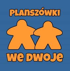 planszowki_we_dwoje