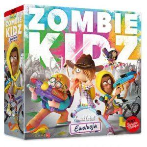 zombie-kidz