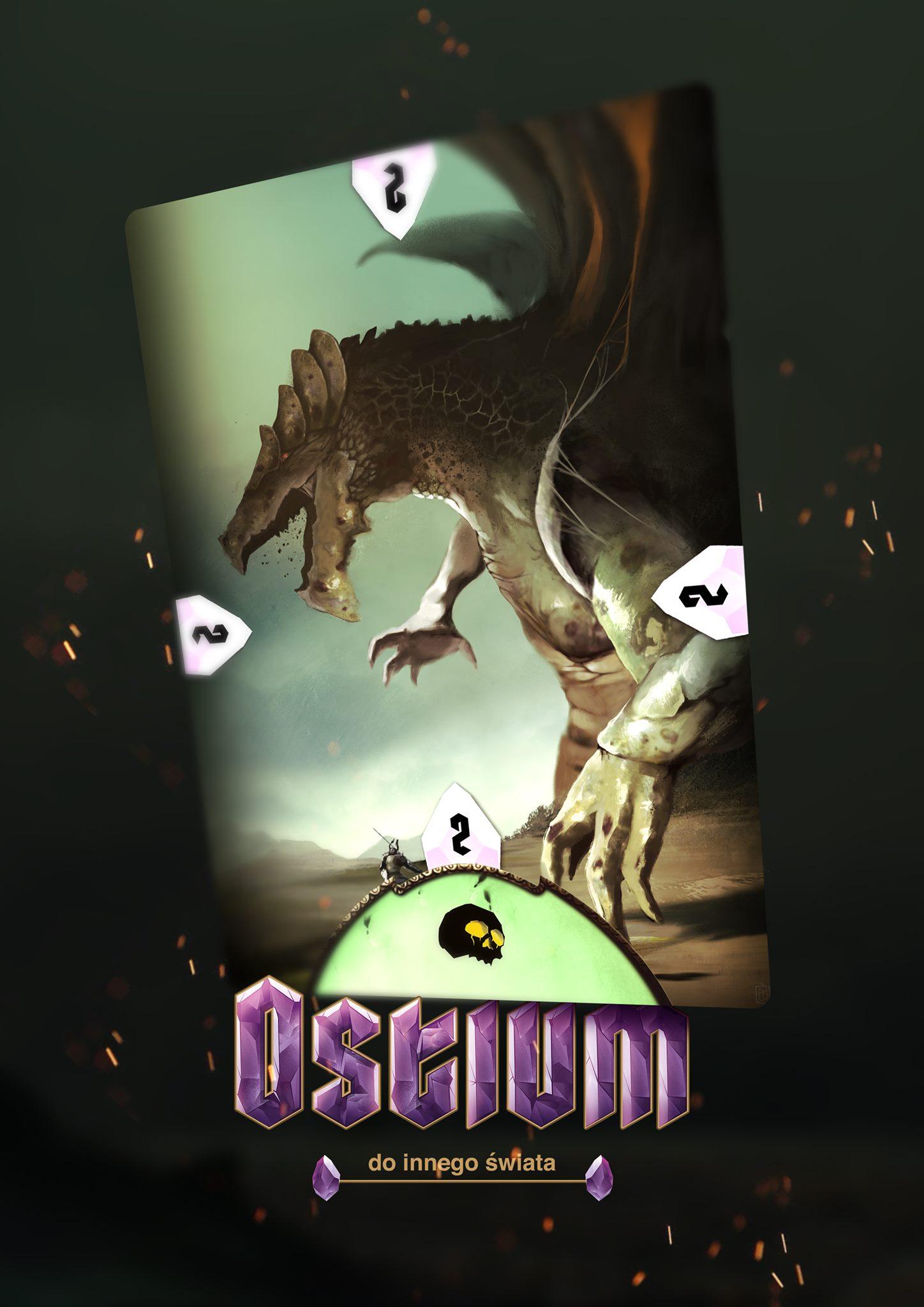 Ostium