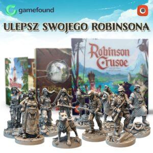 robinson-cruzoe-gamefound