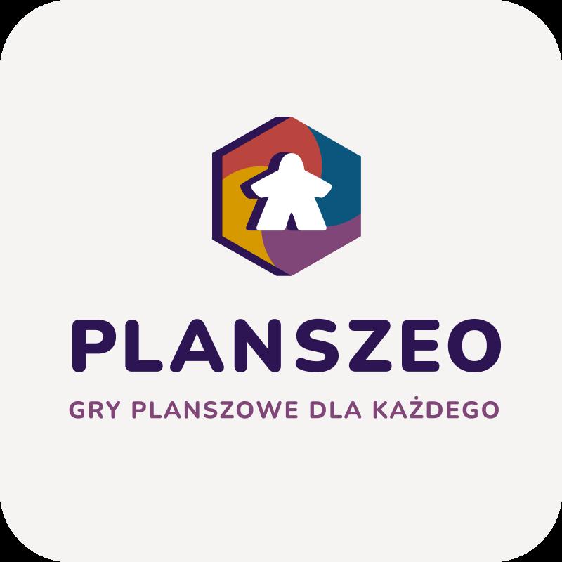 planszeo