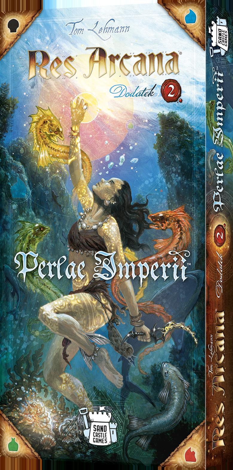 res-arcana_perlae-imperii