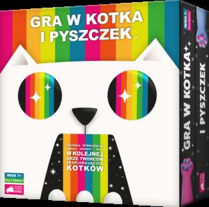 rebel-gra-zrecznosciowa-gra-w-kotka-i-pyszczek-box3d