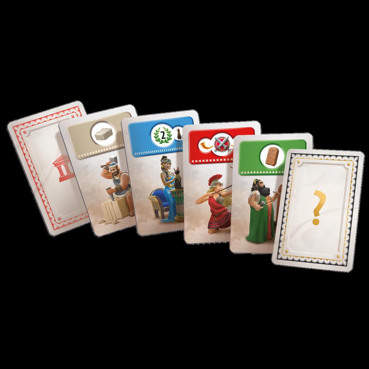 rebel_gra-rodzinna-architekci-7-cudow-swiata_karty